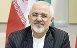 Иран согласился ограничить ядерную программу. США, ЕС и ООН снимут санкции