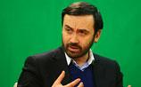 Илью Пономарева лишили депутатской неприкосновенности