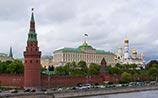 """Путин сделал государственной тайной """"потери личного состава"""" в мирное время"""
