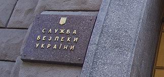 Посольство РФ утверждает, что Киев препятствует встрече с российскими военными
