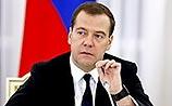 Медведев намекнул на увеличение пенсионного возраста: если хотят - пусть работают
