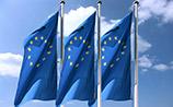 Утечка документов: Евросоюз планирует военную операцию в Ливии