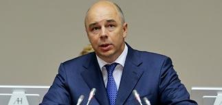 Силуанов: Украина фактически объявила дефолт