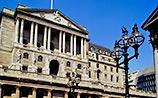 Банк Англии случайно послал журналистам секретное письмо насчет выхода страны из ЕС