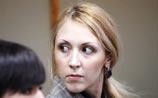 Дочь иркутской чиновницы, сбившая насмерть человека, попала под амнистию, не отсидев ни дня