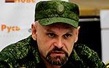 Полевой командир ЛНР Мозговой убит: джип взорвали и расстреляли, до 8 погибших
