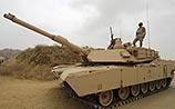 СМИ увидели аравийских военных в Йемене - снайперов и спецназ