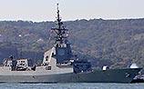 Евросоюз назвал дату начала военной операции в Средиземном море