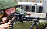 РФ проводит учения в Приднестровье,  Украина стягивает к границе с Молдавией С-300