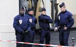 Во Франции арестовали российские активы еще в одном банке