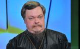 Представитель РПЦ объявил причиной всех российских бед в XX веке легализацию абортов