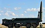 """На действия США и НАТО в Европе Россия ответит """"Искандерами"""""""