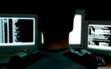 В ФРГ назвали группу российских хакеров, которая атаковала компьютеры бундестага
