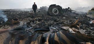 """Создатель """"Буков"""" взорвет Boeing в рамках эксперимента по делу MH17"""