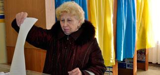 Верховная Рада исключила ДНР и ЛНР из выборного процесса