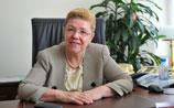 В ЛДПР выступили против избрания Мизулиной в сенат от Омской области