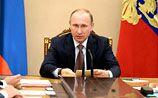 В Совбезе РФ назвали цель введения санкций - сменить руководство страны