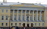 Минюст пообещал ответить ЕСПЧ по иску ЮКОСа с учетом приоритета Конституции