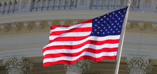 Пресса сообщила о планах США  ужесточить доступ  компаний РФ к займам