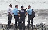 Недалеко от обломка Boeing нашли чемодан: вероятно, пассажира пропавшего МН370