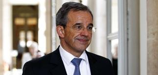 Украина накажет французских депутатов за поездку в Крым