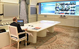 Президенту доложили о частичном срыве Гособоронзаказа-2015 из-за санкций Запада
