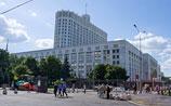 Правительство РФ одобрило идею резкого сокращения числа бюджетных мест в вузах