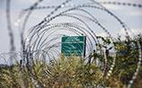 Европейский союз поддержал Грузию в споре из-за смещения границы Южной Осетии