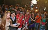 В Москве верующие отняли микрофоны у мешавших молиться радиоведущих