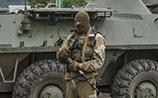 Ярош потребовал отставки Порошенко после решения СБУ начать операцию в Мукачево