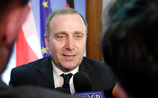 Нидерланды и Польша создадут телеканал для противодействия пропаганде из РФ