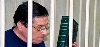 В Воронеже целую семью отправили в колонию за продажу булочек с маком