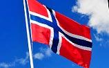 Норвегия готова распечатать фонд национального благосостояния из-за падения цен на нефть