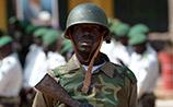 Гражданин России попал в заложники к террористам, захватившим отель в Мали