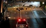 В центре Бангкока произошел теракт: 27 человек погибли. На месте взрыва могли быть россияне