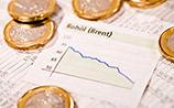 Цена на нефть упала до уровня января: бюджеты регионов РФ резко сокращаются
