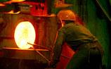 Промышленное производство в России перешло в стадию стагнации