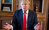Дональд Трамп отказался извиняться за грубую шутку о менструации у ведущей дебатов