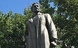 В Мосгордуме придумали новое место для памятника Дзержинскому - возле Павелецкого вокзала