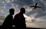 Медведев поручил Минтрансу придумать ответ на украинские авиационные санкции