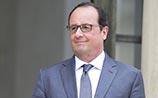 Президент Франции назвал условия отмены санкций против России