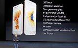 Apple представил новый iPhone (ВИДЕО)