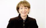 Мэром Кельна стала Генриетта Рекер, пережившая накануне выборов покушение