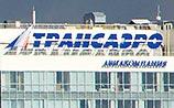 """Проблемы с рейсами """"Трансаэро"""" для тысяч клиентов возможны уже 6 октября"""