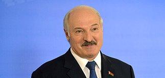 Страны Европы приостановили санкции против Белоруссии
