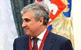 СМИ назвали имя главного кандидата на пост гендиректора НТВ, а русский Forbes оставят без политики