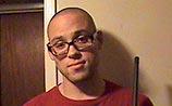 """""""И дьявол распахнет свои объятья"""": убивший 9 человек орегонский стрелок оставил записку"""