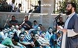 """Саудовские проповедники призвали объявить России джихад из-за """"оккупации"""" Сирии"""