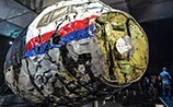 Следователи в Нидерландах установили личности фигурантов дела о сбитом Boeing