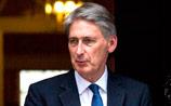 Глава МИД Великобритании пригрозил выходом из ЕС при отсутствии реформ